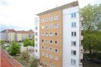 Apartment Hannover City Center 5187