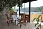 Apartment in Rabac with One-Bedroom 2