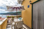 Apartment in Rabac with One-Bedroom 4