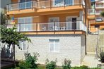 Apartment in Rabac with Two-Bedrooms 2