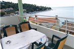 Apartment in Rabac with Two-Bedrooms 3