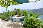 Apartment in Rabac with Two-Bedrooms 4
