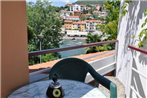 Apartment in Rabac with Two-Bedrooms 5