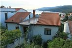 Apartment Rabac 7465a