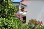 Apartment Rabac 7622a