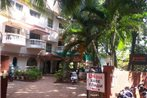 Xaviers Beach Resort
