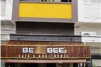 Be Beez Cafe' & Guest House