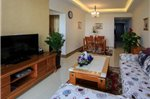 Beihai Tujia Sweetome Vacation Apartment - Jia He Guan Shan Hai