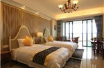 Beihai Tujia Sweetome Vacation Apartment - Lan Ting Tian Ji