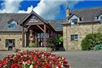 Best Western Garstang Country Hotel & Golf Club