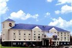 Best Western Plus Georgetown Kentucky