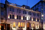 Courthouse Hotel London