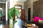EIGHT The Residence - Ambalangoda