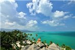 Fair House Villas & Spa, Koh Samui