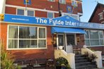 The Fylde International Guest House