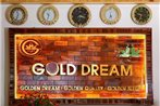 Gold Dream Hotel