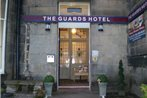The Guards Hotel