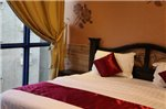 Hala Jaddah 2 Hotel Apartments - Families Only