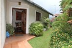 Hantana Range View Home stay