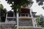 Hantane Naturesvilla Home Stay