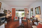 Holiday Home Port Grimaud with a Fireplace 02