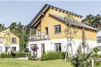 Holiday home Rubezahl 19 Berlin-Kopenick