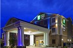 Holiday Inn Express & Suites Washington