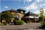 Holiday Inn Gloucester / Cheltenham