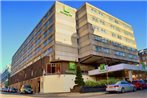 Holiday Inn London - Regents Park