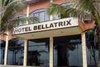 Hotel Bellatrix