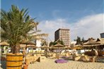 Hotel Orel - All Inclusive