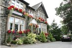 The Howbeck & The Retreat In Windermere