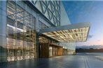 HUALUXE Hotels & Resorts Nanchang High-Tech Zone