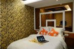 Xiamen City Boutique Hotel (Lianhua South Road)