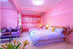 Xiamen Sea of Love Inn
