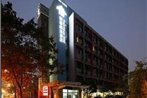 Xianwu Business Hotel Hangzhou Huanglong Wantang
