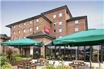 ibis Liverpool Centre Albert Dock – Liverpool One