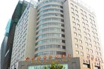 Xinglong International Hotel