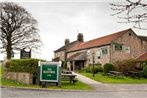 Innkeeper's Lodge Harrogate - East , Knaresborough