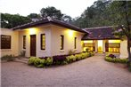 Kandy Bungalow by Amaya