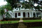 Kandy Leisure family Home