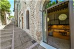 Loft in Assisi