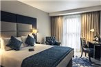 Mercure Edinburgh Haymarket