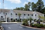 Microtel Inn & Suites by Wyndham Savannah/Pooler