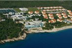 Novi Spa Hotels & Resort