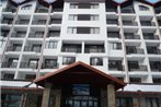 PM Services Borovets Garden Apartments
