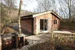 Quarry Walk Lodges