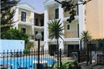 Renia Hotel-apartments