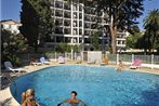 Residence Resideal Premium Cannes