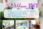 Sweet House JNT